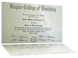 baylor_college_of_dent.png