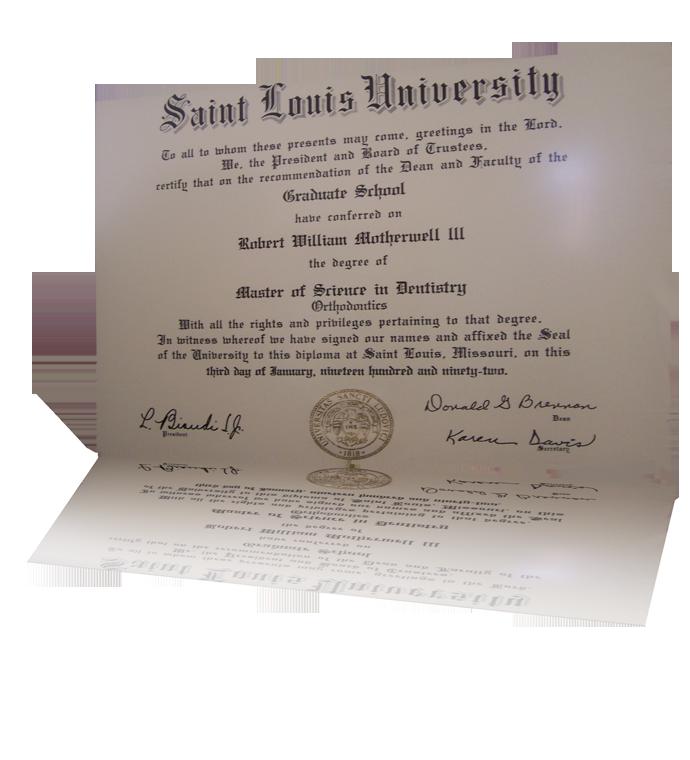 diploma_u_sl_small.png