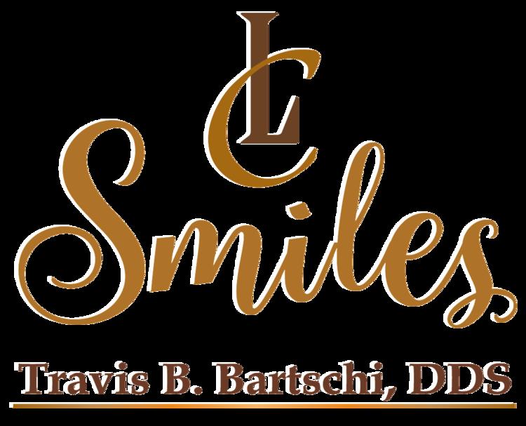 LC_Smiles_logo2.png