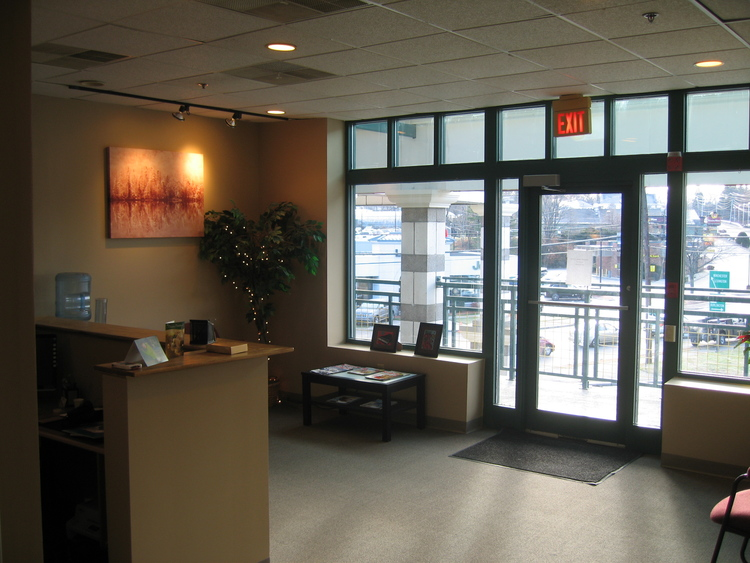 Woburn Chiropractor | Woburn chiropractic Our Practice |  MA |