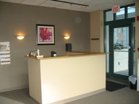 Woburn Chiropractor   Woburn chiropractic Our Practice    MA  