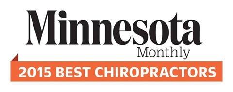 Golden Valley Chiropractor | Golden Valley chiropractic Home |  MN |