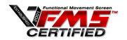 Golden Valley Chiropractor | Golden Valley chiropractic FMS/SFMA |  MN |