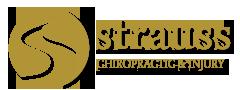 strauss_new_logo.png