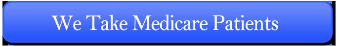 wetake_medicare.png
