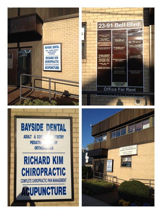 Bayside Chiropractor | Bayside chiropractic Home |  NY |