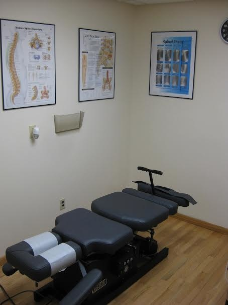 Bayside Chiropractor | Bayside chiropractic Our Practice |  NY |