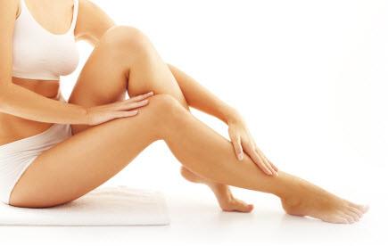Oxnard Med Spa | Soft Touch Skin Center | CA