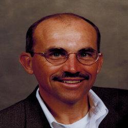James F. Stanovich, DDS in Biloxi MS