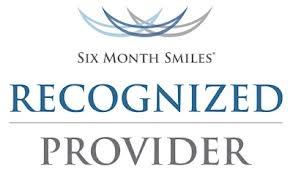 six_month_smile_logo.jpeg