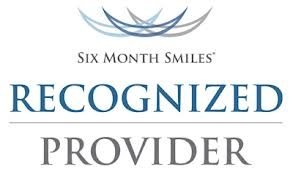 six_month_smile_logo.jpeg