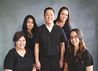 El Paso Dentist   Dentist in El Paso