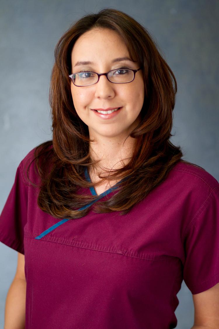 Sylvia_el_paso_dentistry_administrative_assistant.jpg