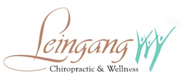 Leingang_Chiropractic_and_Wellness_Logo.png