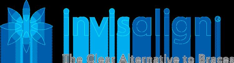 invisalign_logo.png
