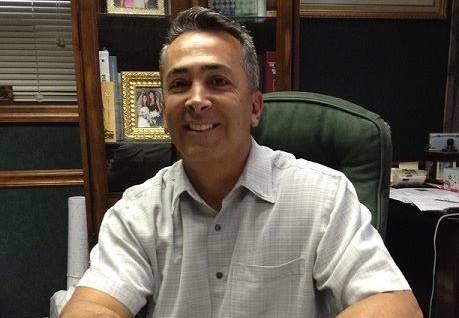 Cherry Hill Chiropractor | Cherry Hill chiropractic Meet Dr. Frank |  NJ |
