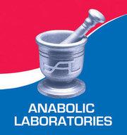 Cherry Hill Chiropractor | Cherry Hill chiropractic Anabolic Laboratories |  NJ |
