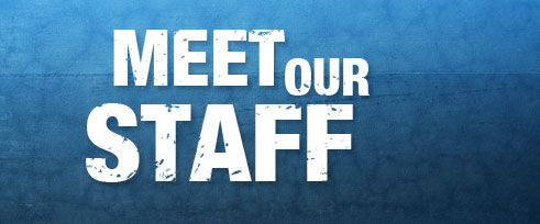 Cherry Hill Chiropractor | Cherry Hill chiropractic Meet The Staff |  NJ |