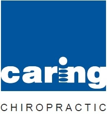 Cherry Hill Chiropractor | Cherry Hill chiropractic Home |  NJ |