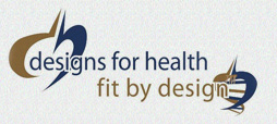 Cherry Hill Chiropractor | Cherry Hill chiropractic FIT by DESIGN |  NJ |