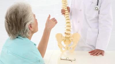 Cherry Hill Chiropractor | Cherry Hill chiropractic New Patients |  NJ |