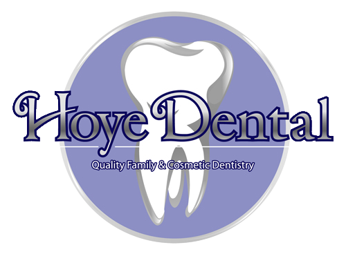 2hoye_dental_logo_official.png