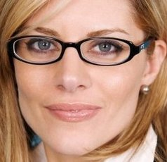 Nesconset Optometrist | Nesconset Astigmatism | NY | Nesconset Eye Care |