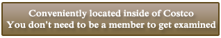 button.png