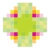 baychiropractic_logo.png