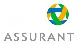 Assurant_Health_e1388783163263.jpg