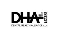 DentalHealthAlliance.jpg