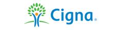 signa_logo.png