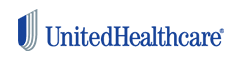 united_healthcare_logo.png
