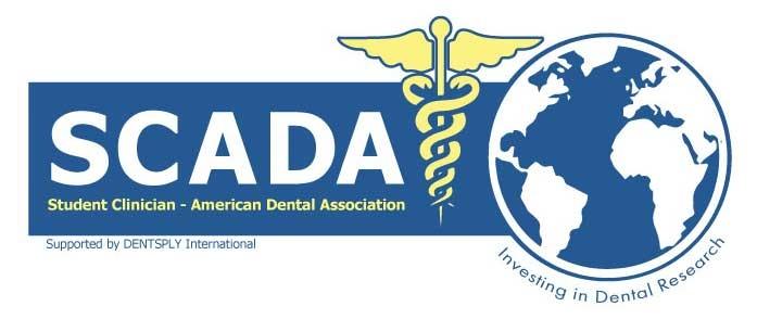 Scada_logo.jpg