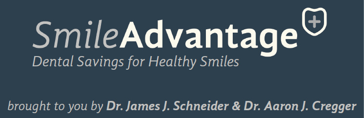 smile_advantage.jpg