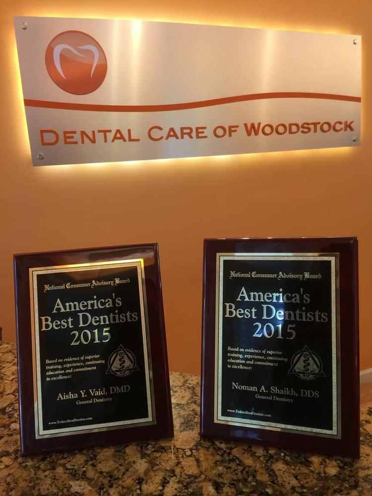 Americas_top_dentist_2015_pl.JPG