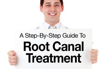 rootcanaltreatment1.jpg