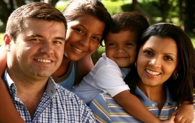 Lawton Family Dentistry in New London WI