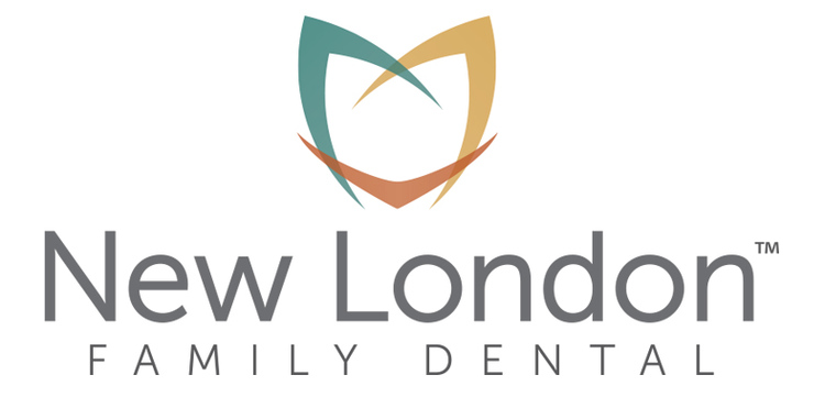 new london family dental