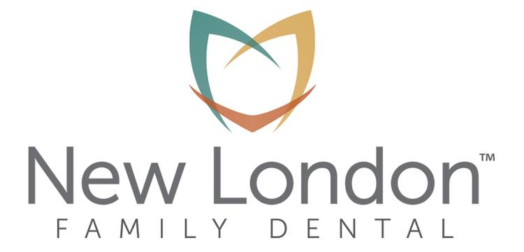 new london family dental