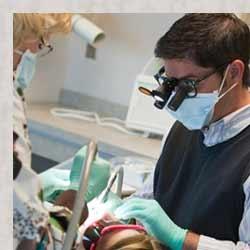 Sunnyslope_Dental_Care_Services_Dr_Crinzi.jpg