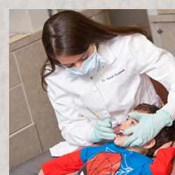 Sunnyslope_Dental_Care_Services_Dr_Quesnell.jpg