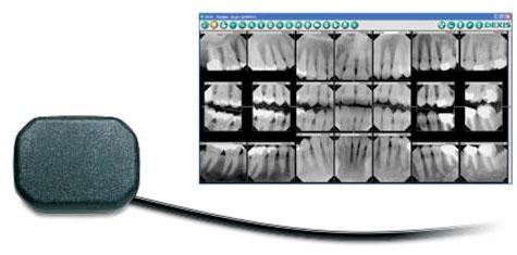 Jersey City Dentistry in Jersey City NJ