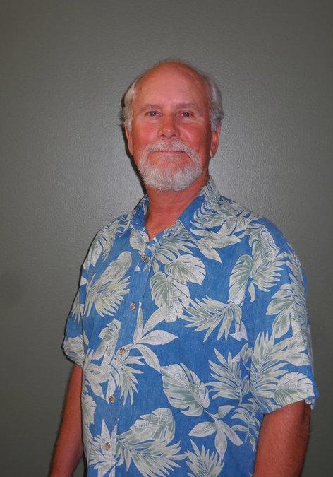 San Diego Chiropractor | San Diego chiropractic Dr. Johnston |  CA |