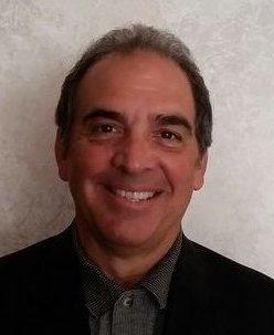 New Horizons Dental Associates, PLLC in Getzville NY