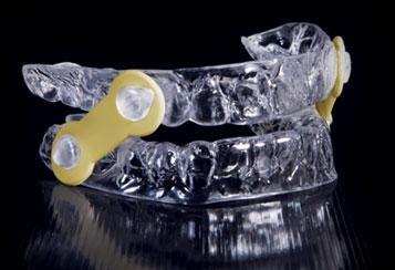 Getzville Dentist | Dentist in Getzville