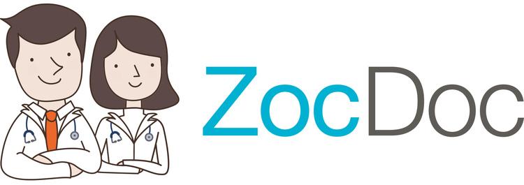 zocdoc_logo.jpg