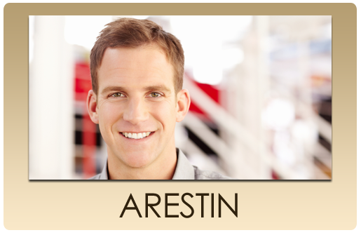serv_but_ARESTIN.png