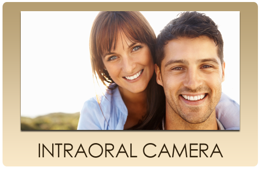 serv_but_INTRAORAL_CAMERA.png