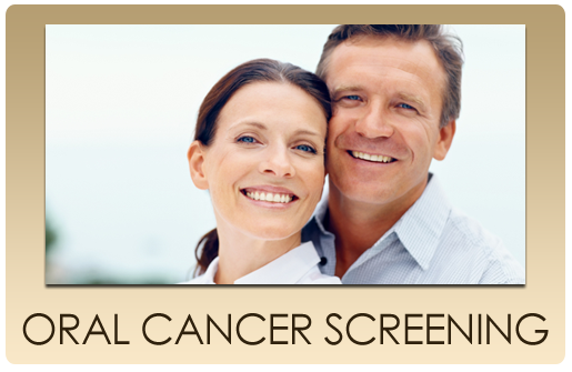 serv_but_ORAL_CANCER_SCREENING.png